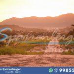 Novidades Sparrenberger Imóveis - Excelente terreno com vista panorâmica em Nova Hartz