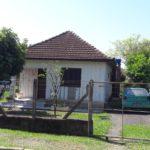 Casa Bairro centro Ararica - Sparrenberger Imóveis
