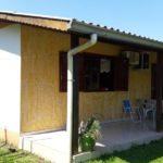 Casa de esquina Campo vincente Nova Hartz - Sparrenberger Imóveis