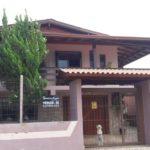 Novidades Sparrenberger Imóveis - Linda casa em Campo Vicente Nova Hartz