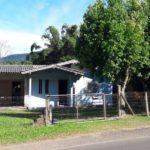 Casa em Nova Hartz Bairro Liberdade na RS – 464 - Sparrenberger Imóveis
