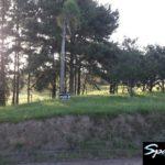 Terreno no Condomínio Vitoria lagos Park em Sapiranga - Sparrenberger Imóveis