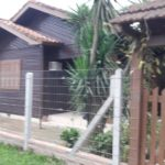Casa Bairro centro de Ararica - Sparrenberger Imóveis