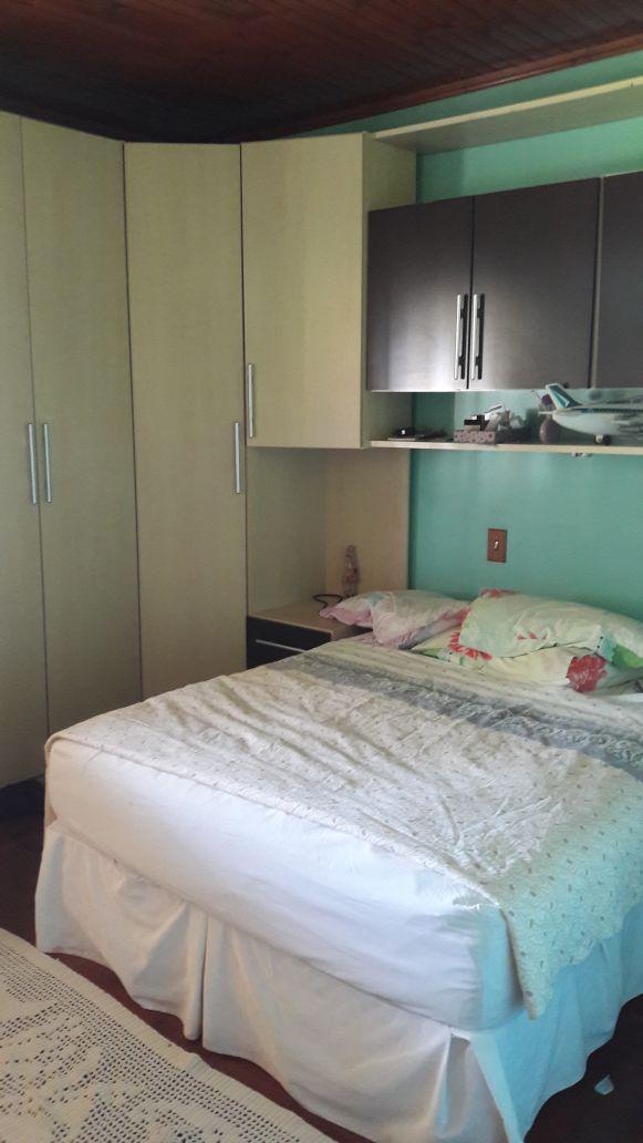 Fotos do imóvel Casa de esquina Campo vincente Nova Hartz - Sparrenberger Imóveis