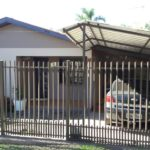 Casa Bairro centro Nova Hartz - Sparrenberger Imóveis