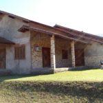 Casa de esquina Bairro das Rosa Nova Hartz - Sparrenberger Imóveis