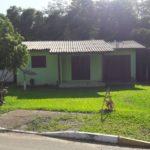 Casa Em Nova Hartz Rua Olaria Bairro Liberdade - Sparrenberger Imóveis