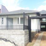 Vendo Casa No Residencial Da Bica - Sparrenberger Imóveis