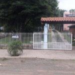 Vendo Casa Na Vila Nova - Sparrenberger Imóveis