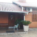 Vendo ou Troco casa Por Sitio - Sparrenberger Imóveis