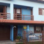 Vendo ótima casa na Vila Nova - Sparrenberger Imóveis