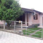 Vendo casa Bairro Primavera em Nova Hartz - Sparrenberger Imóveis