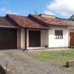 Vendo casa residencial da bica em Nova Hartz - Sparrenberger Imóveis