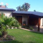 Vendo ou troco Casa em Araricá por uma em Nova Hartz - Sparrenberger Imóveis