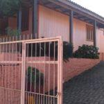 Vendo casa Bairro das Rosas - Sparrenberger Imóveis