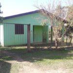 Vendo Casa na Vila Alves ou troco por outra - Sparrenberger Imóveis