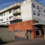 Vendo Apartamento Centro de Nova Hartz - Sparrenberger Imóveis