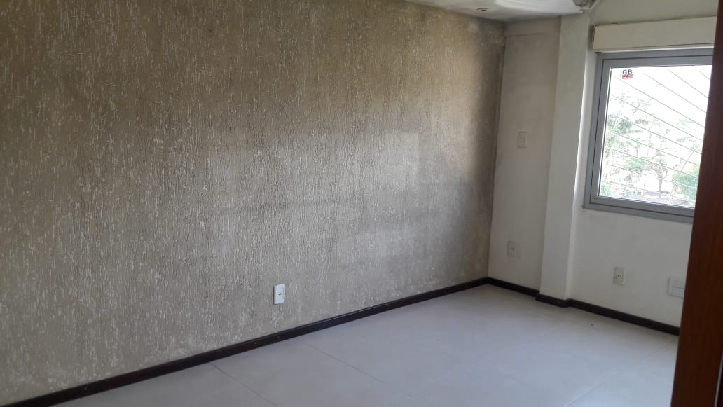 Fotos do imóvel Vendo Apartamento Centro de Nova Hartz - Sparrenberger Imóveis