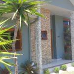 Vendo baita casa em Nova Hartz - Sparrenberger Imóveis