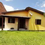 Vendo casa residencial Nori em Nova Hartz - Sparrenberger Imóveis