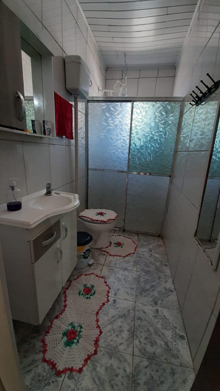 Fotos do imóvel Vendo casa residencial Nori em Nova Hartz - Sparrenberger Imóveis