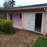 Novidades Sparrenberger Imóveis - Vendo casa em Canudos, Nova Hartz
