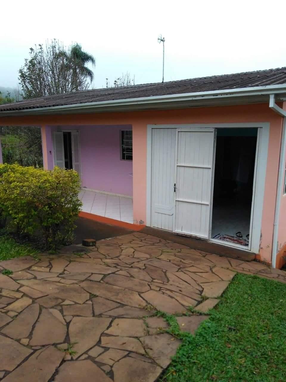 Fotos do imóvel Vendo casa em Canudos, Nova Hartz - Sparrenberger Imóveis