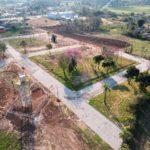Novidades Sparrenberger Imóveis - Vende-se Terreno Residencial Bella Vista