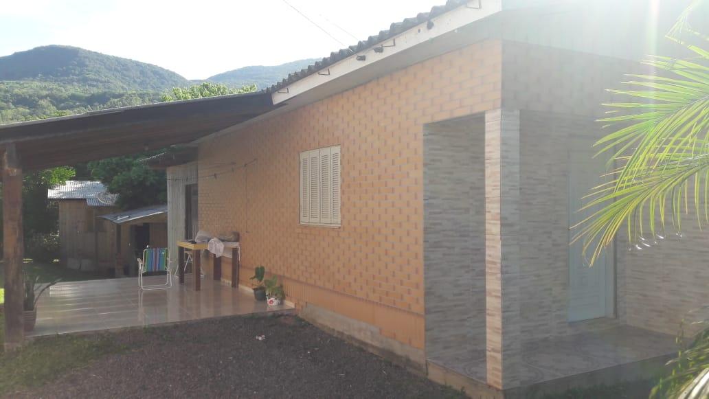 Fotos do imóvel Vendo casa Em Arroio da Bica Nova Hartz - Sparrenberger Imóveis