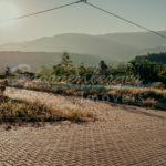 Novidades Sparrenberger Imóveis - Vende-se Terreno em Nova Hartz