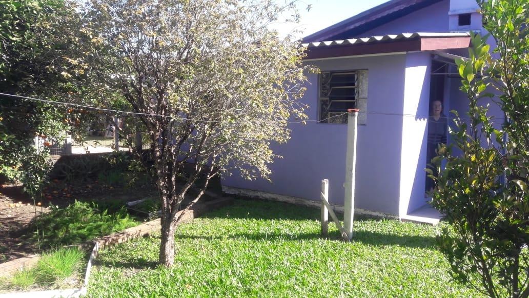 Fotos do imóvel Vendo casa Bairro Imigrante em Nova Hartz - Sparrenberger Imóveis
