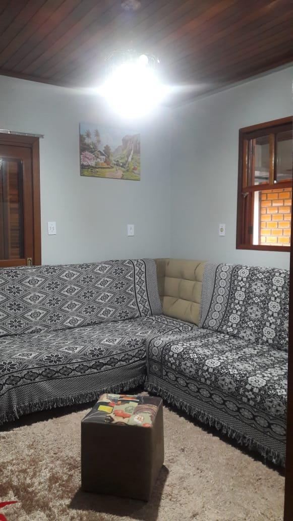 Fotos do imóvel Vendo Casa em Nova Hartz - Sparrenberger Imóveis