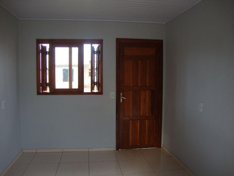 Fotos do imóvel Vendo casa no residencial da bica - Sparrenberger Imóveis