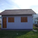 Novidades Sparrenberger Imóveis - Vendo casa no residencial da bica