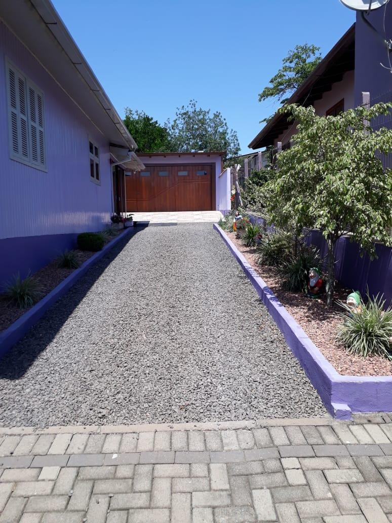 Fotos do imóvel Vendo casa em campo Vicente - Sparrenberger Imóveis