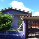 Novidades Sparrenberger Imóveis - Vendo casa em campo Vicente