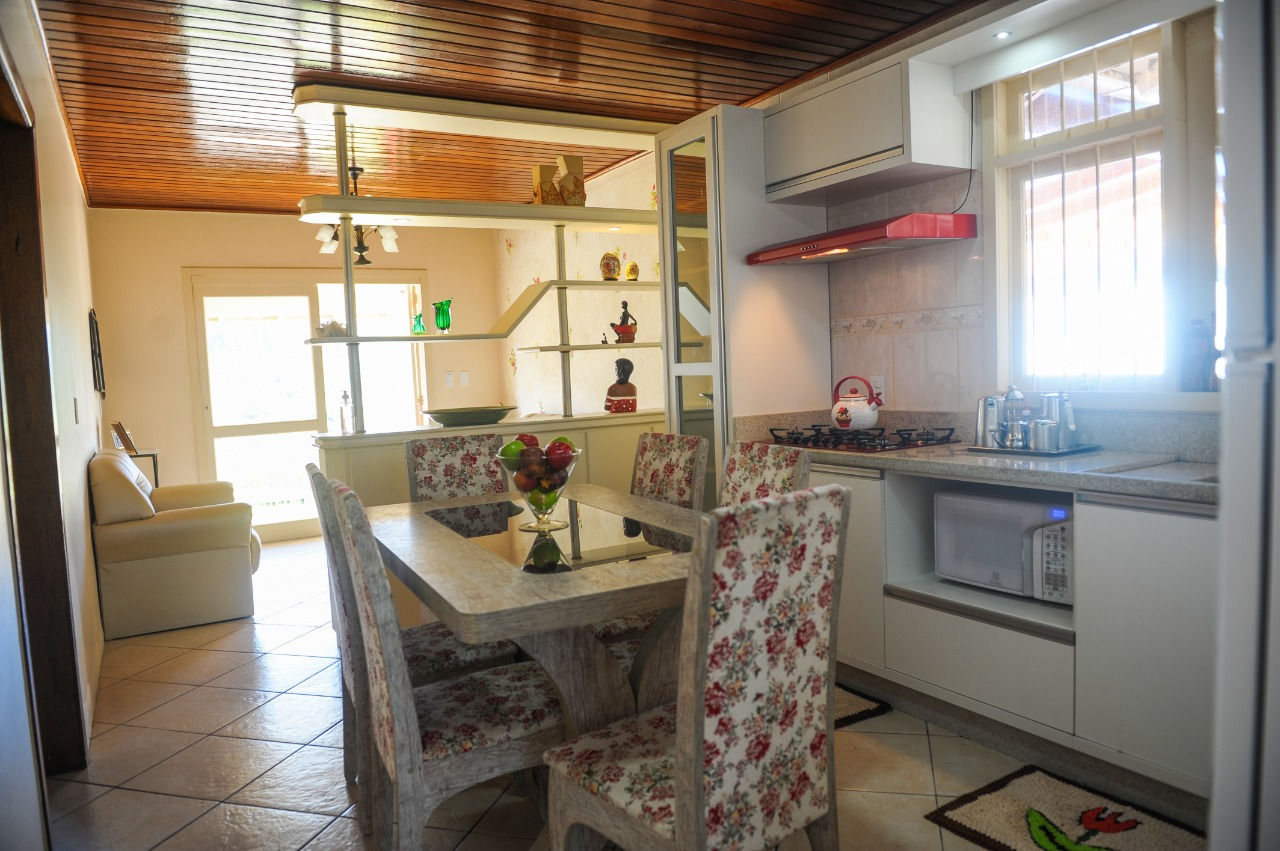 Fotos do imóvel Vendo Baita casa em Nova Hartz - Sparrenberger Imóveis