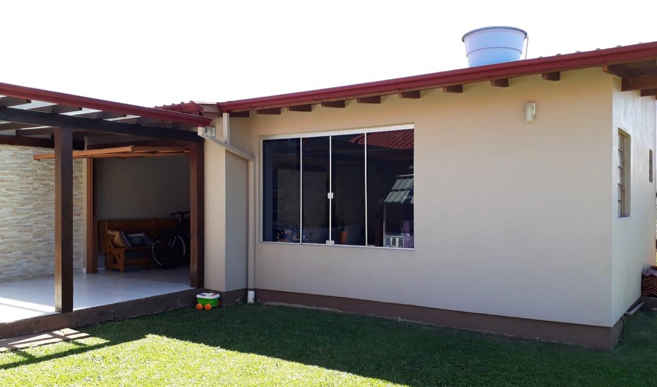 Fotos do imóvel Vendo casa Residencial da bica - Sparrenberger Imóveis