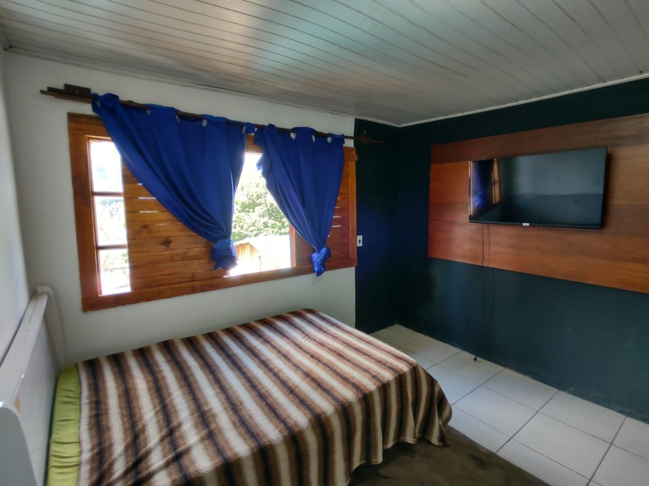 Fotos do imóvel Vendo casa Encantadora em Nova Hartz - Sparrenberger Imóveis