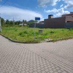 Vendo esquina residencial Baviera - Sparrenberger Imóveis