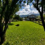 Vendo Terreno de excelente localização - Sparrenberger Imóveis