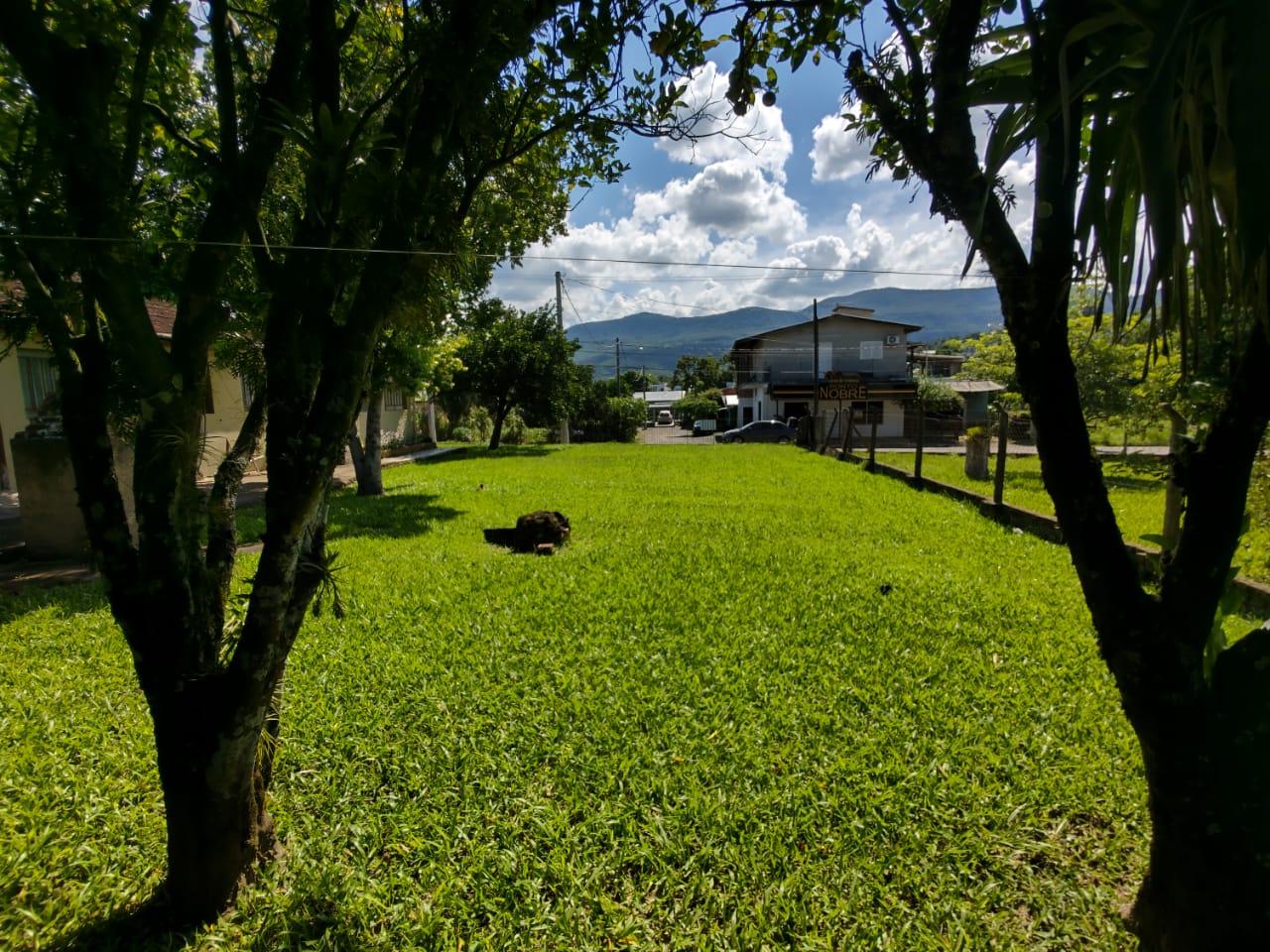 Fotos do imóvel Vendo Terreno de excelente localização - Sparrenberger Imóveis
