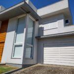 Vendo Casa Contemporânea em Nova Hartz - Sparrenberger Imóveis