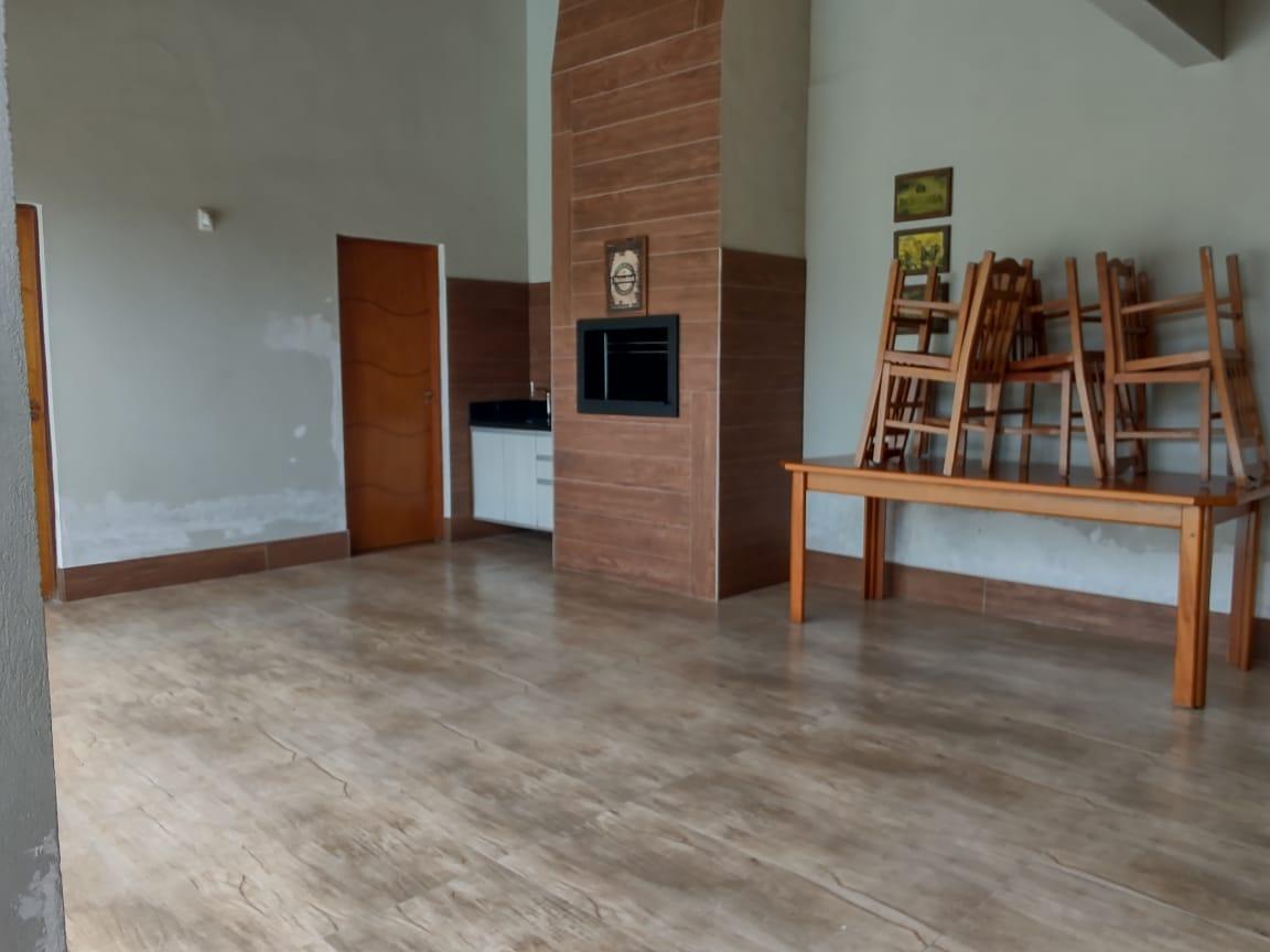 Fotos do imóvel Vendo Charmosa Casa em Nova Hartz - Sparrenberger Imóveis