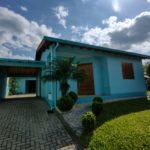 Vendo Casa na Vila Nova em Nova Hartz - Sparrenberger Imóveis