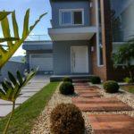 Novidades Sparrenberger Imóveis - Vendo Baita casa em Nova Hartz