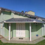 Vendo casa localiza no Centro de Araricá - Sparrenberger Imóveis