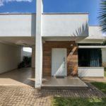 Vendo charmosa casa no Bairro das Rosas - Sparrenberger Imóveis